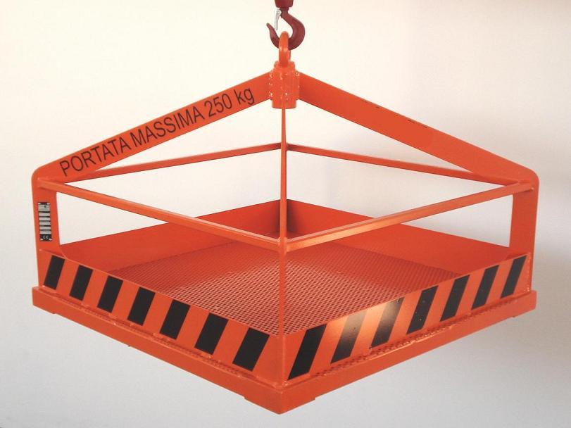 Paranchi elettrici e manuali a catena e paranco per bandiera for Bandiera per paranco elettrico